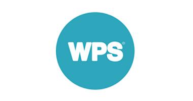 BIWise, Samarbejdspartner - WPS
