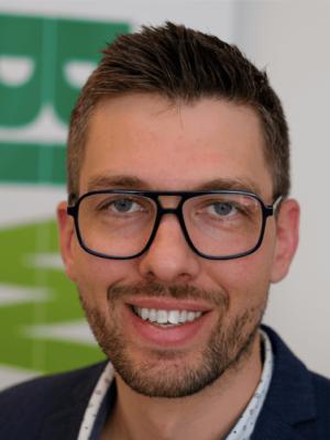 BIWise, Senior BI Konsulent - Jens Asmus Clausen