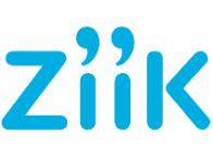 Ziik_BIWise
